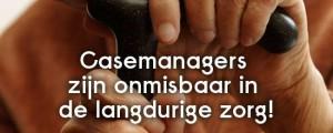 Casemanaging
